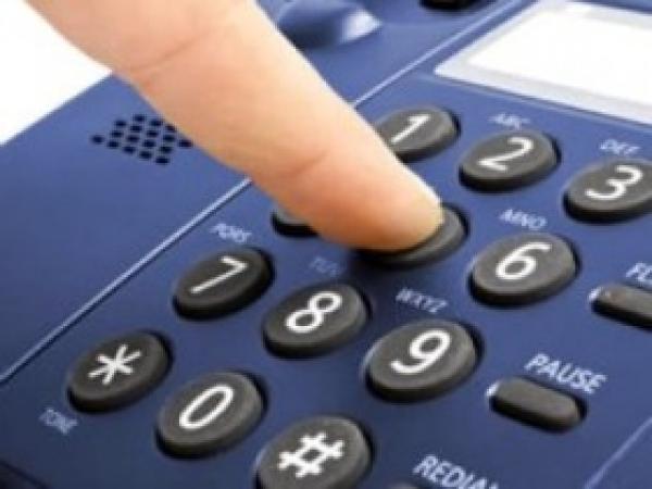 Telefone popular já está disponível para famílias inscritas no Cadastro Único