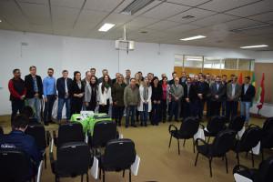 CCO anuncia Comissões da Trabalho da ExpoFemi 2020