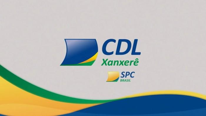 CDL Xanxerê fará assembleia para escolha da nova diretoria biênio 2019/2020