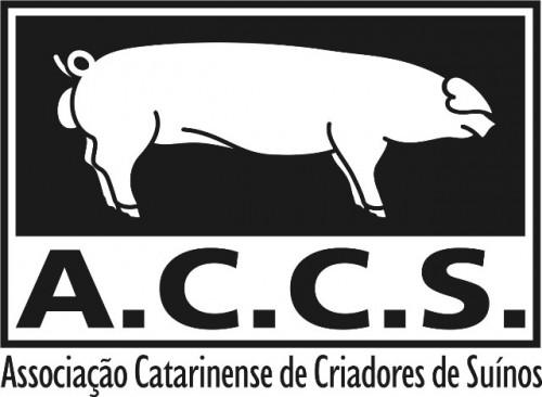 ACCS avalia presença da suinocultura na Femi