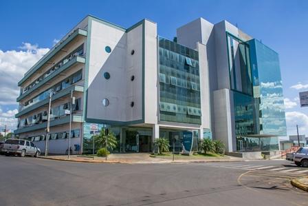 Coronavírus: saiba o que vai mudar na Emergência do Hospital de Xanxerê