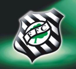 Figueira goleia Juventus e assume liderança provisória