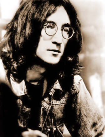 Há 31 anos John Lennon era assassinado…