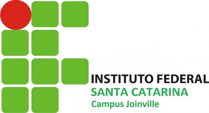 Inscrições para as 2,1 mil vagas em cursos de qualificação encerram dia 24
