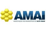 Contadores da AMAI participam de Congresso em Florianópolis