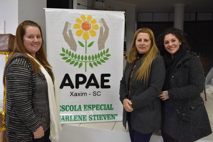 Escolas municipais participam do 3º Concurso de Prevenção a Novos Casos de Deficiência através