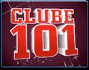 Clube 101