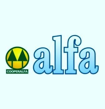 Chapecó: ganhadores das Promoções da Cooper Alfa