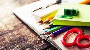 Saiba como economizar na compra do material escolar