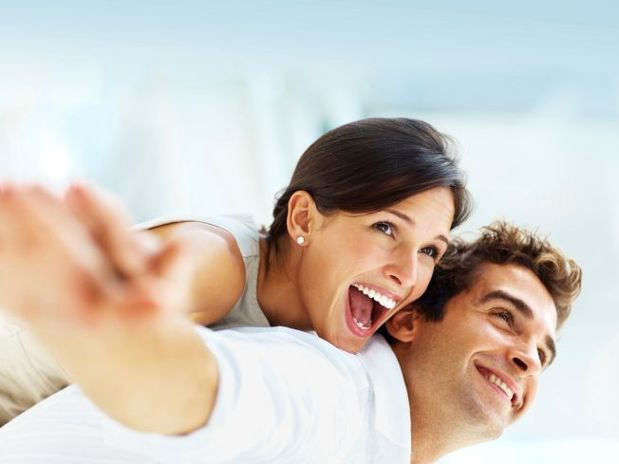 Jornalismo é uma das profissões mais felizes no amor, diz pesquisa