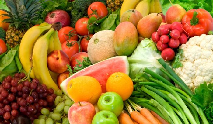 Uma alimentação saudável pode, sim, trazer felicidade (é o que diz a ciência)