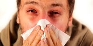 Do início do ano até agora, gripe provocou a hospitalização de 660 pessoas em SC
