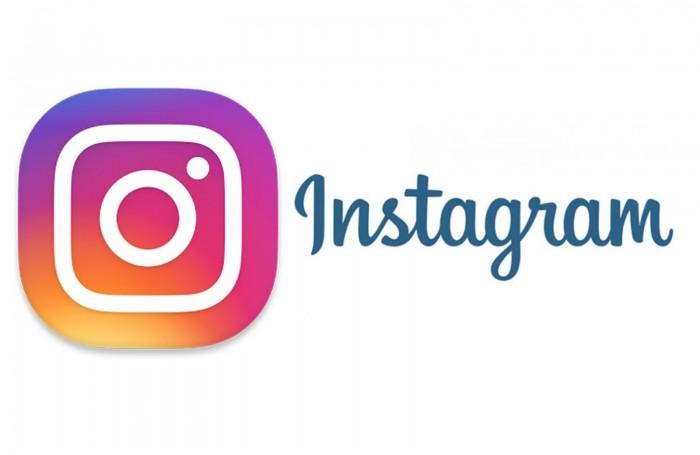 TRE-SC remove perfil do Instagram hospedado no Exterior