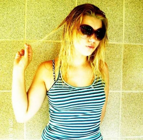 Concluída investigações sobre a morte de Jéssica Lumi