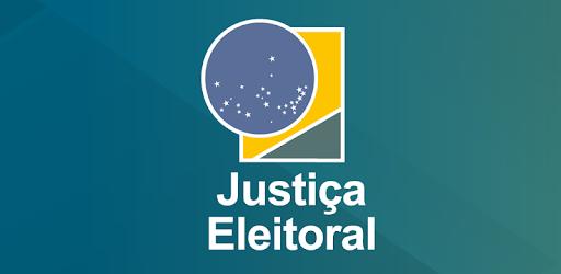 Justiça Eleitoral fará plantão durante o recesso