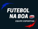 Futebol na Boa - Transmissão dos Jogos da Chapecoense