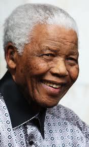 Novo filme sobre a vida de Mandela estreia em novembro