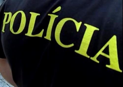 Ocorrências policiais nas últimas 24 horas na região