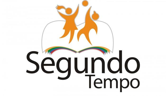 Secretaria de Esportes firma convênio com Ministério dos Esportes para Programa Segundo Tempo