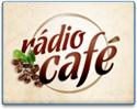 Rádio Café